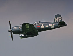 250px-F4U_Corsair.jpg