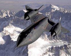 250px-Lockheed_SR-71_Blackbird.jpg
