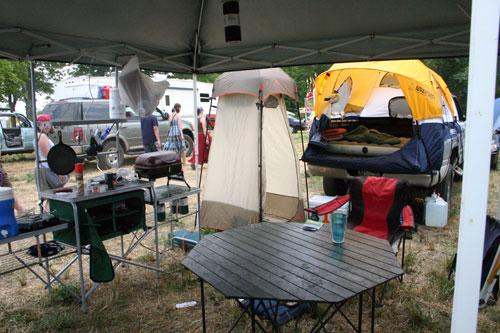 my-camp.jpg